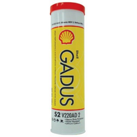 Shell Gadus S2 V220AD 0,4кг
